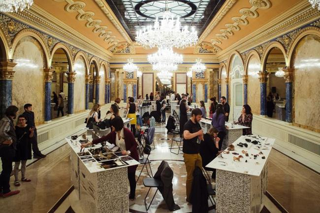 best fashion and handmade fairs in bucharest buy