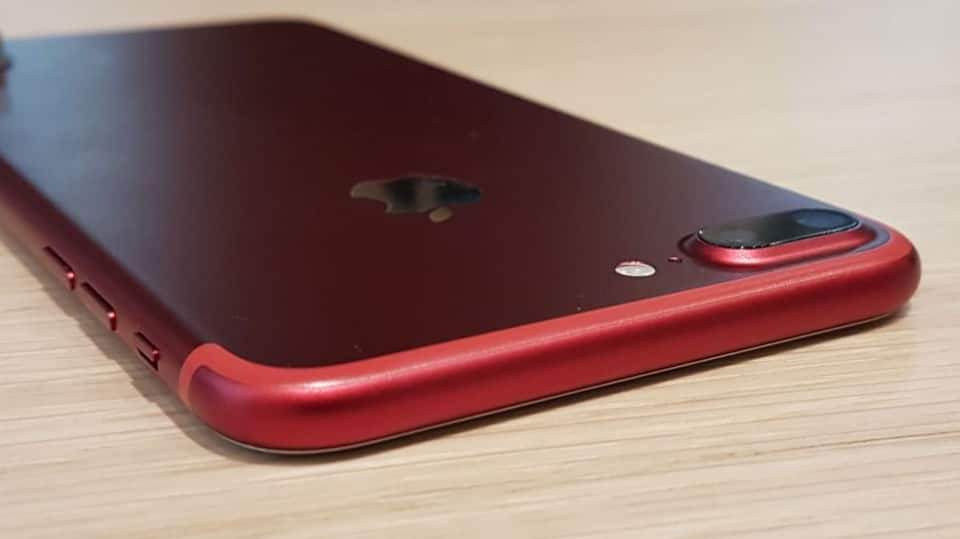 Virgin Mobile è diventato un iPhone da solo vettore