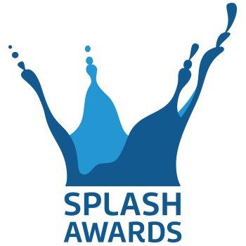 Splash Awards