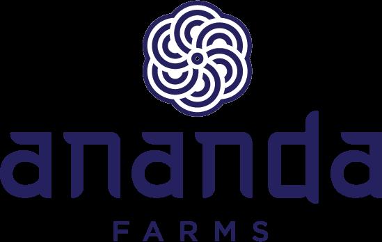 Ananda Farms