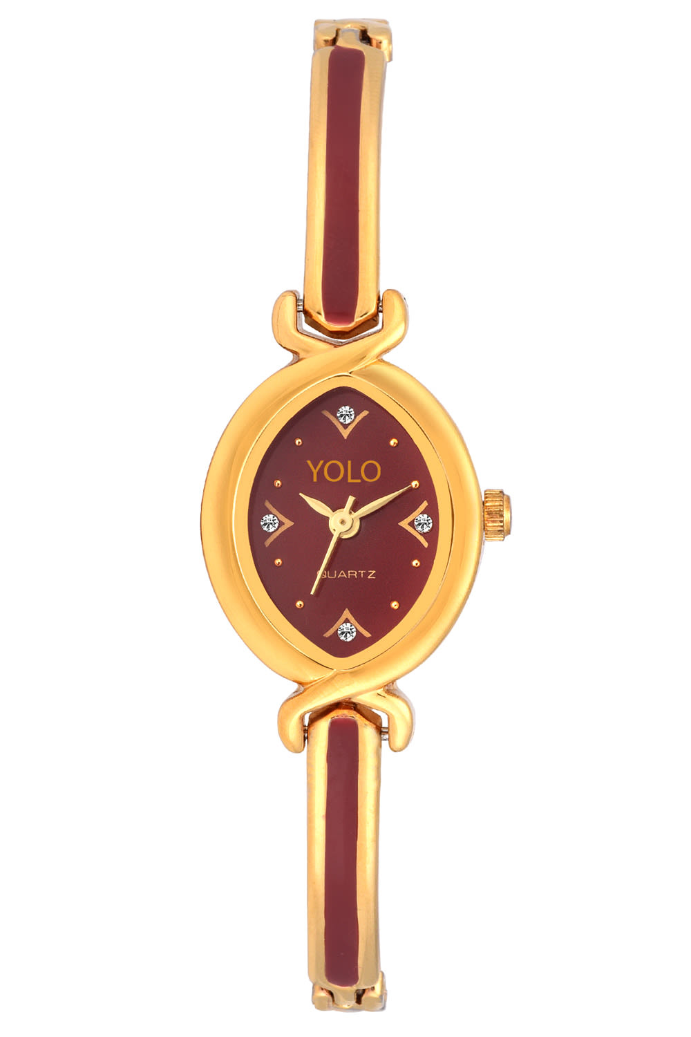 doxie au sophie iconic watch the online mini theiconic com australia maroon by watches