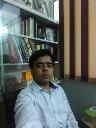 Dr. Anand Gangwar