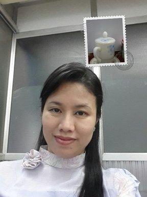 Dr. Hnin Phyu
