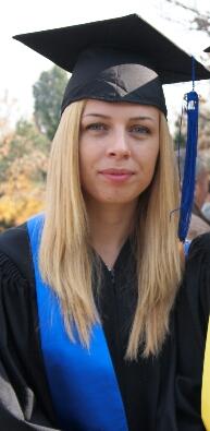 Dr. Hanna Schuller