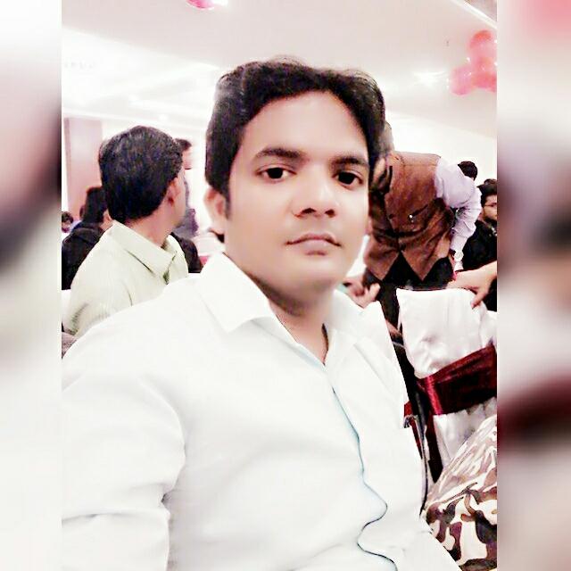 Dr. Ataul Haque
