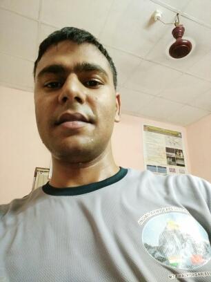 Dr. Manveer Singh