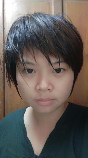 Dr. Susandi Maung