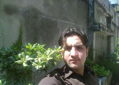 Dr. Raja Javed