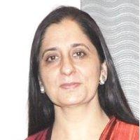 Dr. Poonam Malhotra