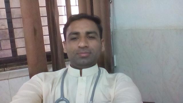 Dr. Akhtar Ali