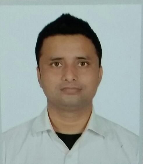 Dr. Faiz Rahman
