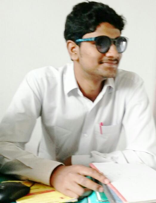 Dr. S N Ankit