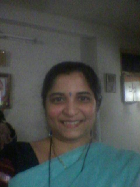 Dr. Ajita