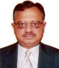 Dr. Yatin Mehta