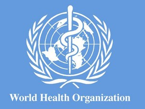 Health workforce in India: A WHO report.