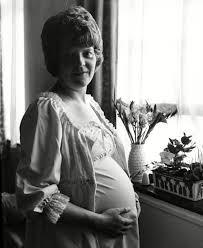 The Longest Pregnancy
