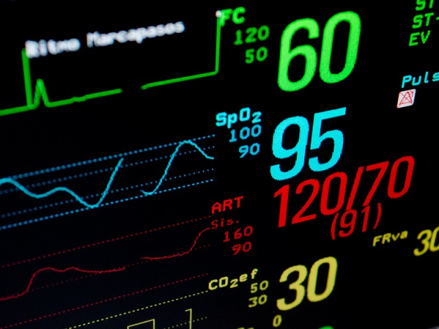 Updated Hypertension Guidelines Released by ACP, AAFP