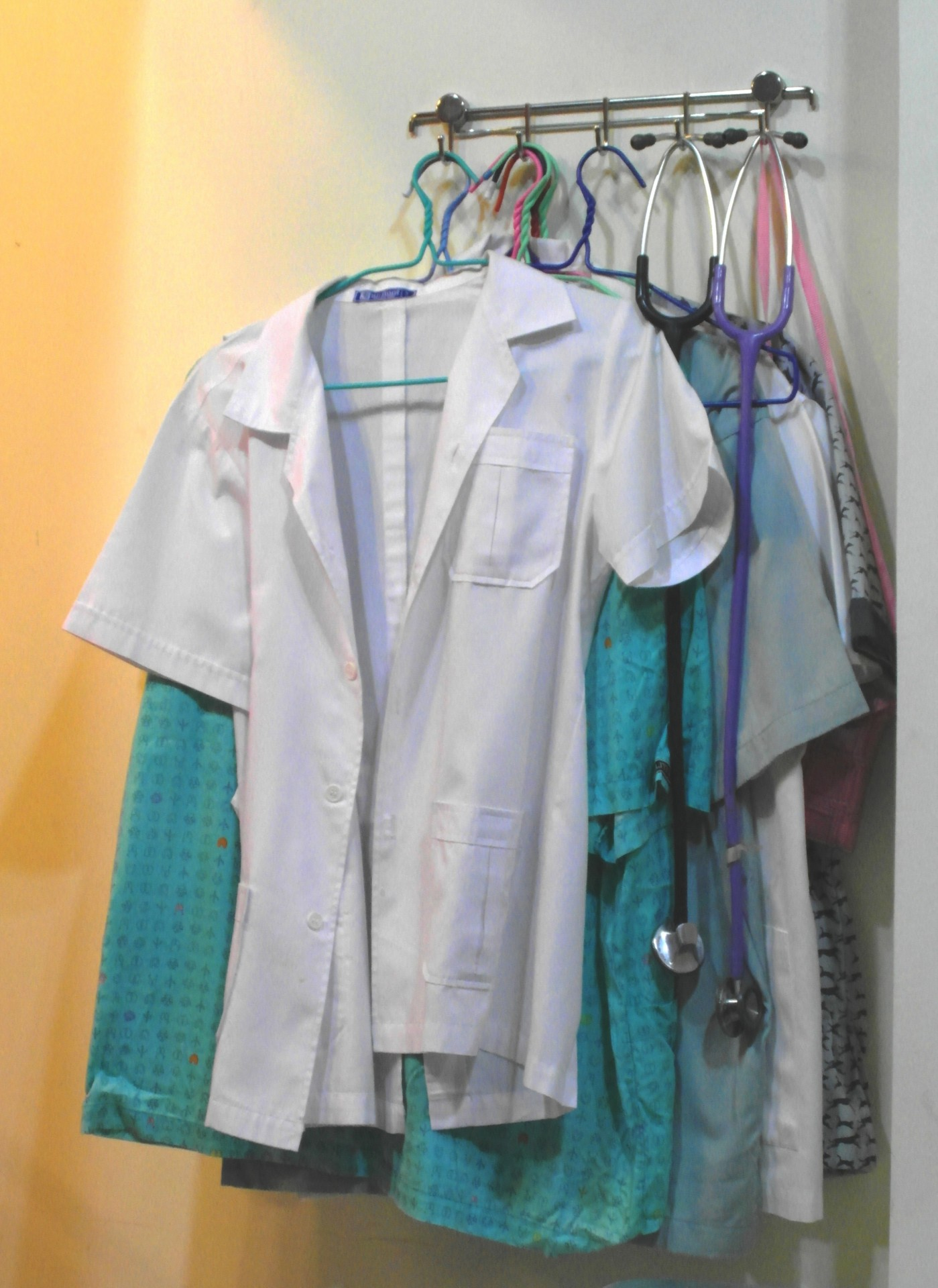 More than 4,000 medical seats added in post-graduate courses
