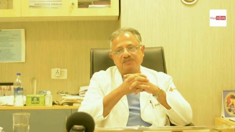Highest Paying Specialities by India's leading Cardiac Surgeon Dr. Yatin Mehta