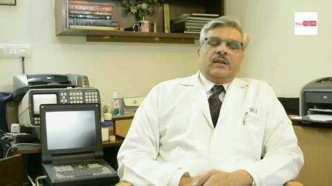 Dr. Hans Raj, Senior Consultant - Neurophysiology talks about EMG & Nerve Conduction - Watch now !!