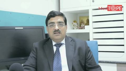 Watch Dr. Rajesh Taneja, Urology Expert talk about the challenges that a Urologist faces when treating urinary problems !!