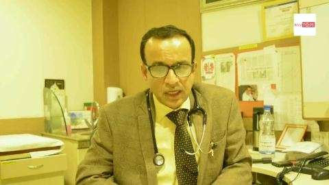 Watch Dr. Sanjeev Gulati, Nephrology expert talk about the Tips and Tricks for treating Urine infection, Nephrotic Syndrome, Hypertension & Kidney Transplant !!