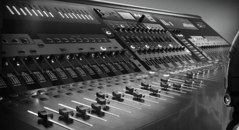 7 простых шагов для создания электронной музыки