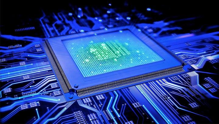 Блог о IT / Компьютерные технологии