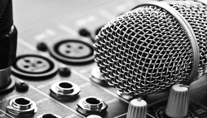 sound master blog | блог для музыкантов