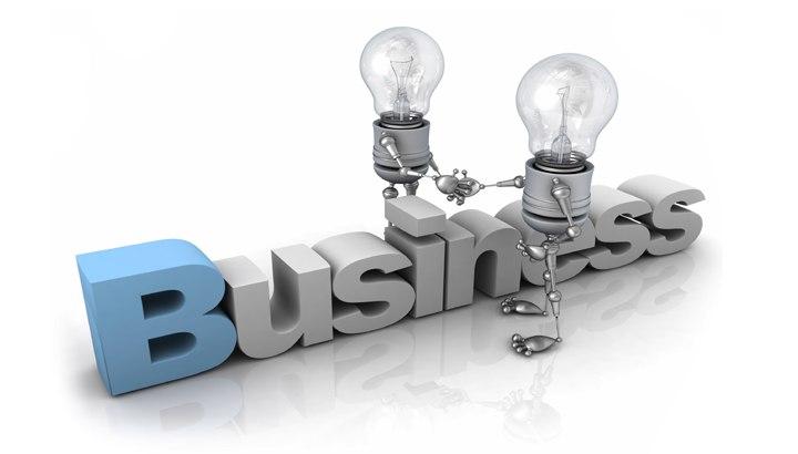 business blog | блог для деловых людей