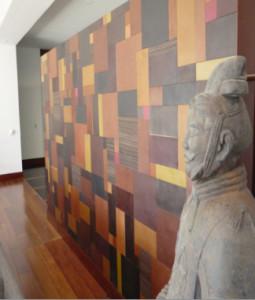 Mural CA guerrero