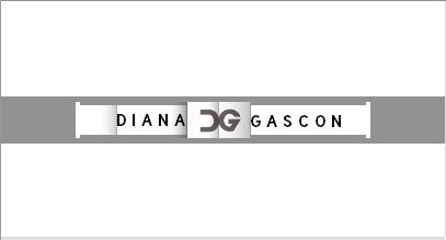 DIANA GASCON