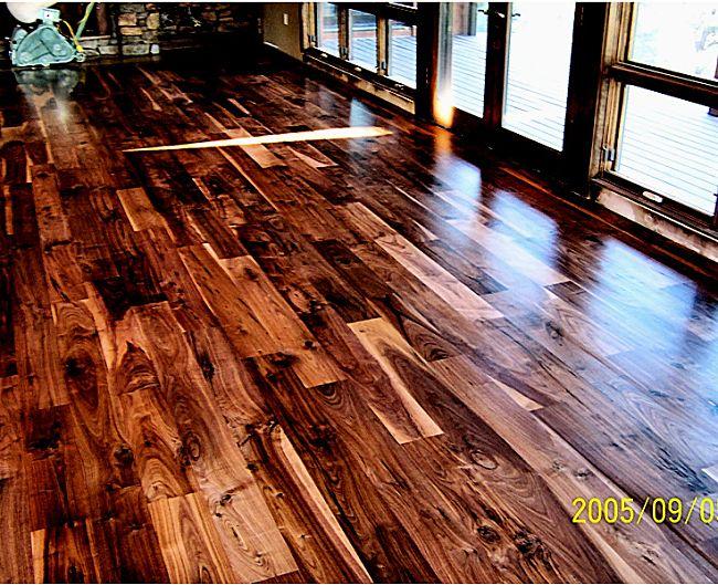 Medallion Hardwood Flooring Distributors New York City Brooklyn - Medallion flooring distributor
