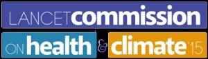 Lancet Commission 2015
