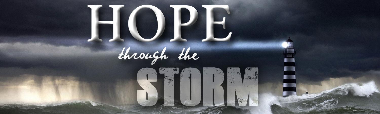Hope Prayer Meeting image