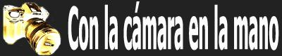 Contacto - Con la cámara en la mano