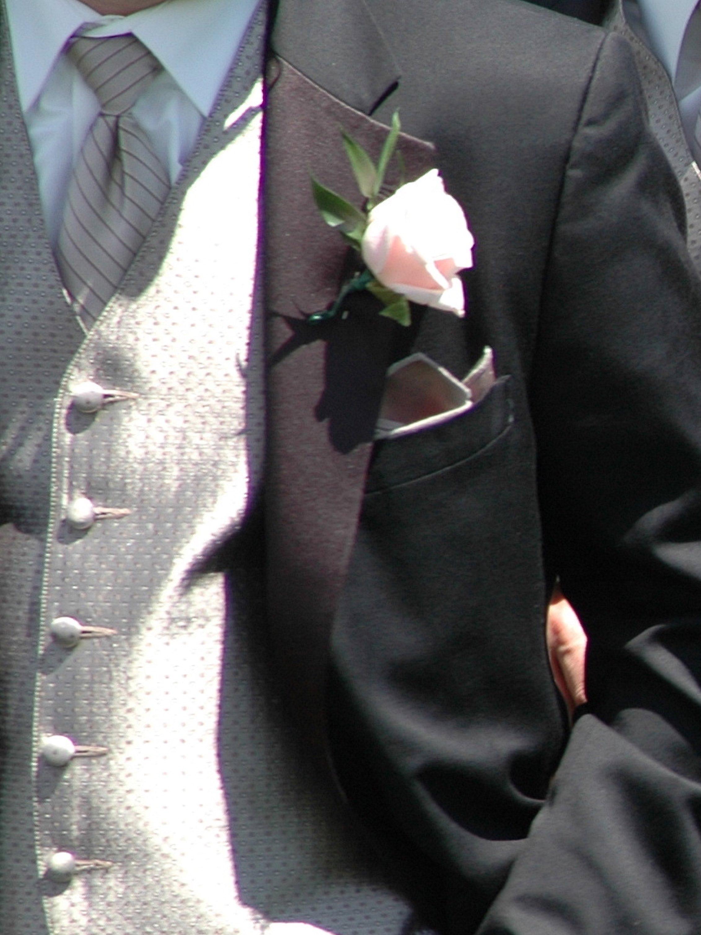Wedding tlw8zn