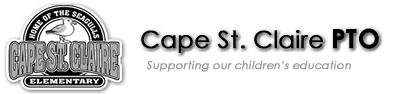CSCPTO  |  Cape St. Claire Parent Teacher Organization