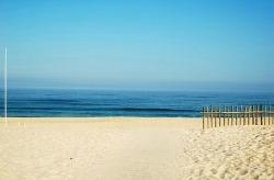 Quiaios beach