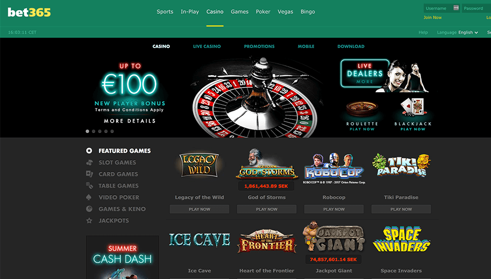Deal or no deal fruit machine online play