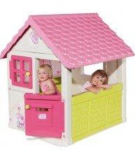 Domeček pro děti Hello Kitty Sweet