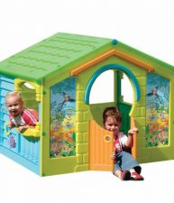 Dětský domeček Happy House