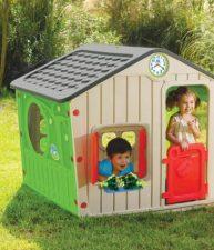 Domeček pro děti Galilee Village House