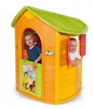 Domeček pro děti Včelka Mája Cabane