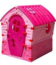 Domeček pro děti Fairies Dream House od 2 let