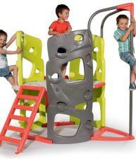 Prolézačka pro děti Multi Activity Tower