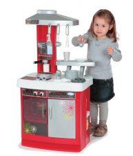 Kuchynka pre deti Bon Appétit Cherry