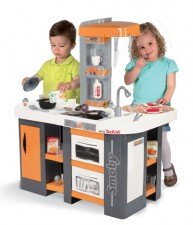 Kuchynka pre deti Tefal Studio XL s 36 doplnkami