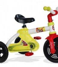 Řetězová tříkolka pro děti Sport Line Trike