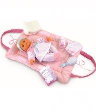 SMOBY prebaľovacia podložka Baby Nurse